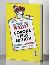 wally-cover