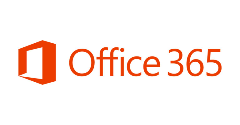 Microsoft Announces new Datacenter for Office 365 in Australia