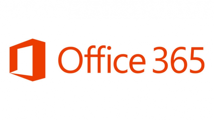 Office 365 – Why you should choose Microsoft