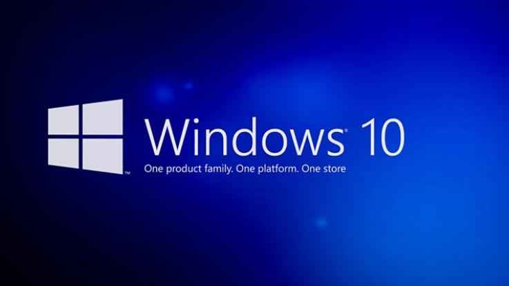 Upgrading to Windows 10? Things to think about